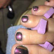Viva Nails - 55 Photos & 39 Reviews - Nail Salons - 3101 ...