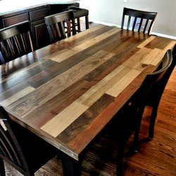 Photo Of Hander Woodworking   Coeur Du0027Alene, ID, United States. Dining