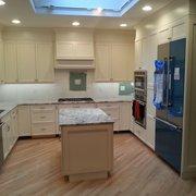 Marvelous ... Photo Of Broadway Kitchens U0026 Baths   Englewood, NJ, United States.  RiverEdge Kitchen ...