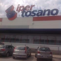 Via Tosano Cerea Supermercati Zarpellon2CassolaVicenza Supermercati Tosano 8On0Pkw