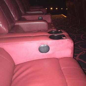 Photo of AMC Dartmouth Mall 11 - Dartmouth MA United States. Very nice : amc theatre reclining seats - islam-shia.org