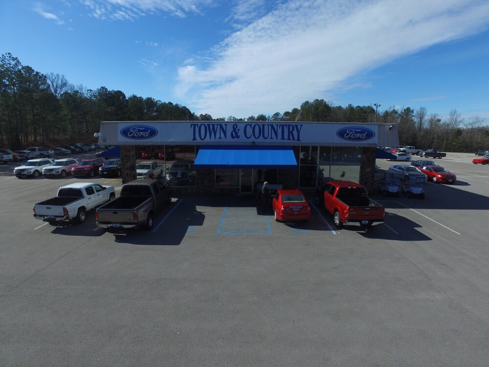 town country ford of pell city service center auto repair 1101 martin st n pell city al. Black Bedroom Furniture Sets. Home Design Ideas