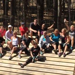 Albany ny fitness revolution fitness ny 16 foto boot for 16 camp terrace albany ny