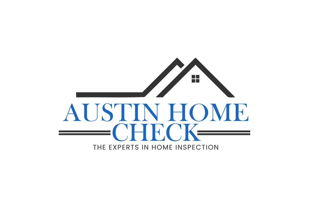 Austin Home Check: Austin, TX