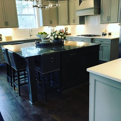 installation countertop company factory raleigh countertops granite the about us nc