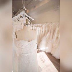 The white dress yelp chicago
