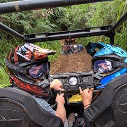 Maui Off Road >> Maui Off Road Adventures 78 Photos 47 Reviews Atv