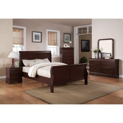 Price Busters Furniture Furniture Stores 2415 W Franklin St Penrose Fayette Street