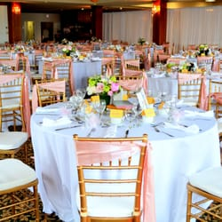 Photo Of Jewel Ballroom Catering