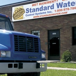 Photo of Standard Water Control Systems - Crystal, MN, United States