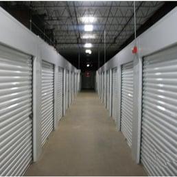 Photo Of Knapp Drive Self Storage   Battle Creek, MI, United States. All