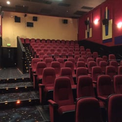 marquee cinemas statesville 10 12 photos cinemas