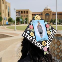 sport topics for essays grade 7