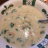 Photo Of Olive Garden Italian Restaurant   San Antonio, TX, United States.  Gnocchi