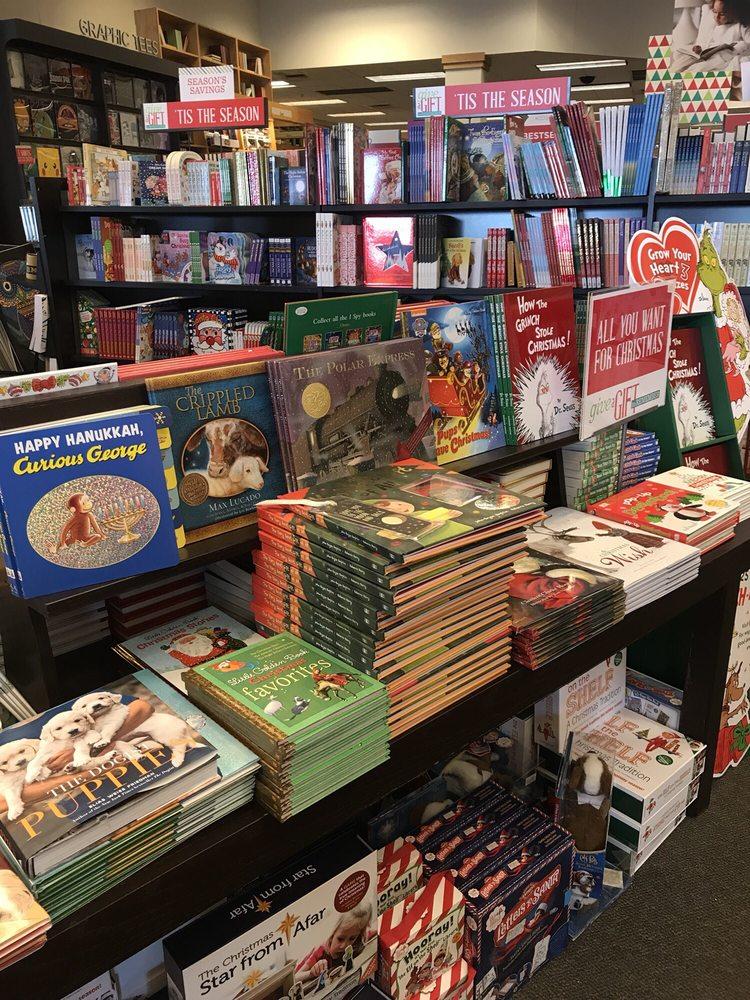 Photo of Books A Million: Scranton, PA