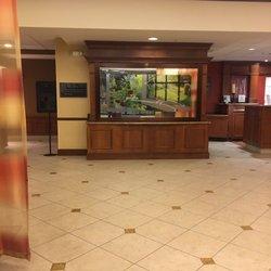Photo Of Hilton Garden Inn Oconomowoc Wi United States
