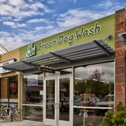 Green dog wash 13 photos 28 reviews pet groomers 2525 photo of green dog wash boulder co united states solutioingenieria Gallery