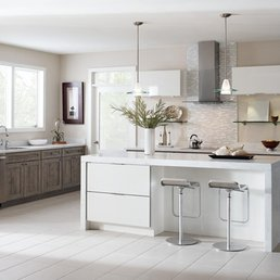 Nice Photo Of Builders Direct Kitchens   Oakland Park, FL, United States