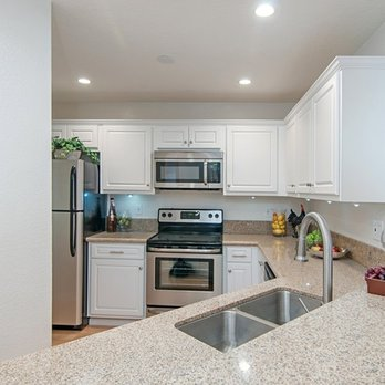 Photo Of Boyars Kitchen Cabinets   San Diego, CA, United States. Sept.