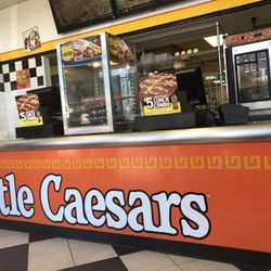 Find 29 listings related to Little Caesars Pizza in Austin on unbywindow.tk See reviews, photos, directions, phone numbers and more for Little Caesars Pizza locations in Austin, TX.