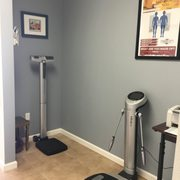 Black stool and weight loss image 10