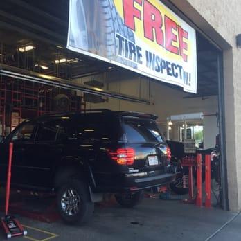 Discount Tire Utah >> Discount Tire Store Salt Lake City Ut 18 Photos 55