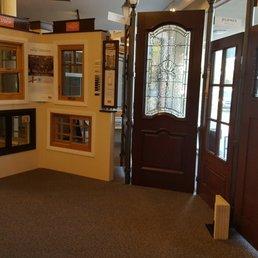 Photo of BMC Window and Door - Ventura CA United States & BMC Window and Door - 10 Photos - Door Sales/Installation - 1199 E ...