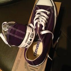 a86af7e976f1 DSW - Designer Shoe Warehouse - 10 Photos - Shoe Stores - 170 N Queen  Street