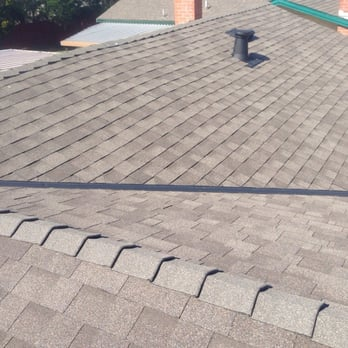 Photo Of Jim Hageman Roofing   San Jose, CA, United States