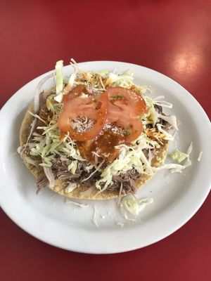 d146d03f9037 Tacos Al Vapor Estilo Guadalajara - 59 Photos   30 Reviews - Mexican ...