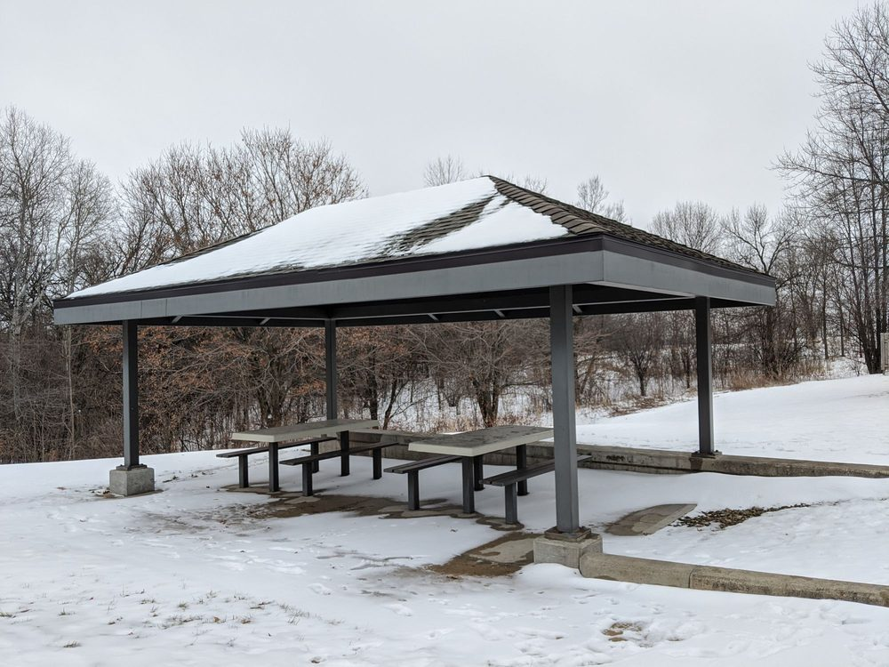 Somerset Rest Area: 7312 I-35, Owatonna, MN