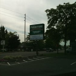 Forbes Furniture Furniture Stores 1001 Central Ave N Kent Wa