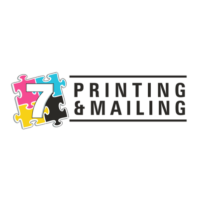 Photo of 7 printing and mailing las vegas nv united states