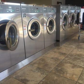 Super clean laundromat 11 reviews laundromat 6555 e 71st st photo of super clean laundromat tulsa ok united states different size machines solutioingenieria Image collections