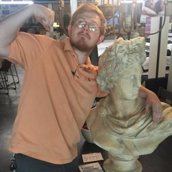 Photo Of Ricku0027s Furniture   Starkville, MS, United States. Mr Modest