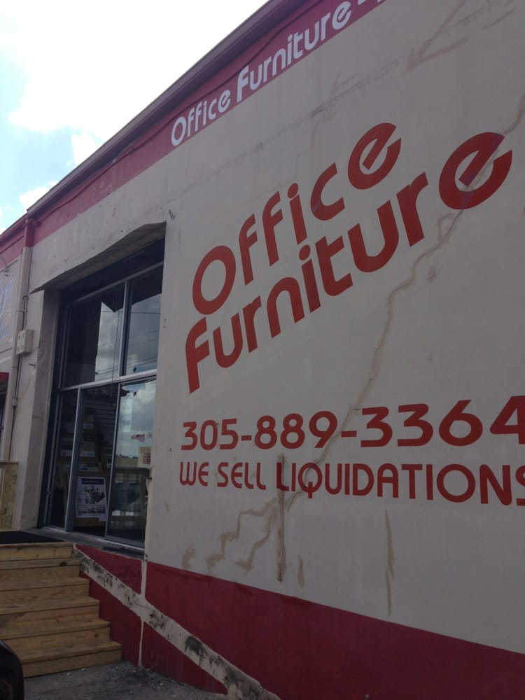 Photos For OfficeFurniture4Sale