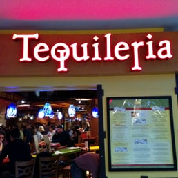 Mexican Restaurant In Charlotte Nc Airport