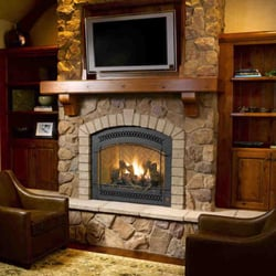 Fireplaces Unlimited Heating Cooling Heating Air Conditioning
