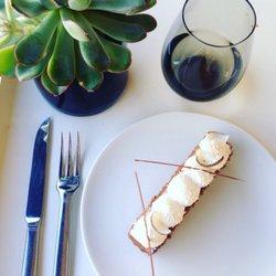 Molitor restaurant 19 fotos cocina francesa 10 - 10 avenue de la porte de menilmontant ...