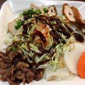 Best Vietnamese Restaurant In Jacksonville Fl
