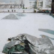 ... Photo Of North Shore Roofing U0026 Siding   Port Washington, NY, United  States ...