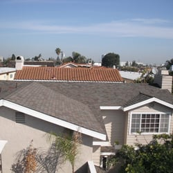 Charming Photo Of Americau0027s Best Roofing Company   Torrance, CA, United States