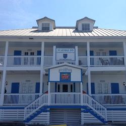 Photo Of St George Inn Island Fl United States