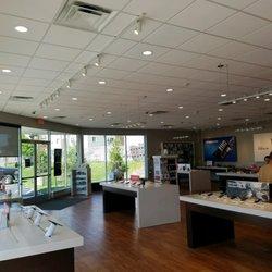 Photo Of Verizon   Auburn, NY, United States