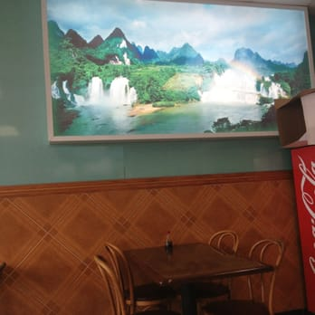 Photo Of Wah House Chinese Restaurant West Palm Beach Fl United States
