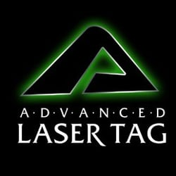 laser tag coloring pages - photo#42