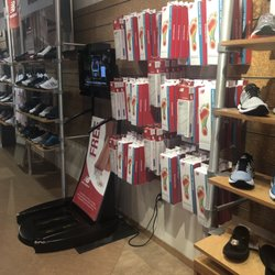 new balance store italia