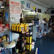 Walmart Auto Care Centers 10562 Belleville Rd Belleville ...