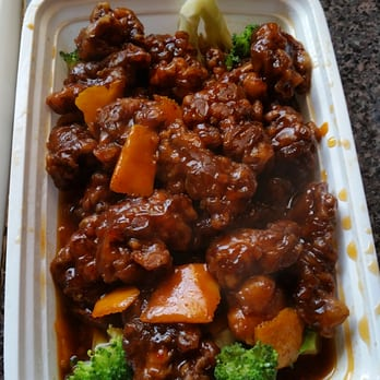 Tin Tin Chinese Restaurant - 34 Reviews - Chinese - 695 Kenmore ...