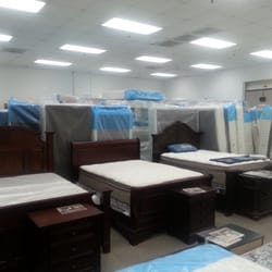 JP Bedding of Charlotte Furniture Stores 13504 S Point Blvd